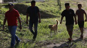 Nicaragua califica de falso aviso de tsunami en sus costas