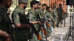 Partes en guerra en Yemen intercambiarán prisioneros