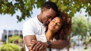 Trabaja psicológicamente con tu pareja para mantener el amor