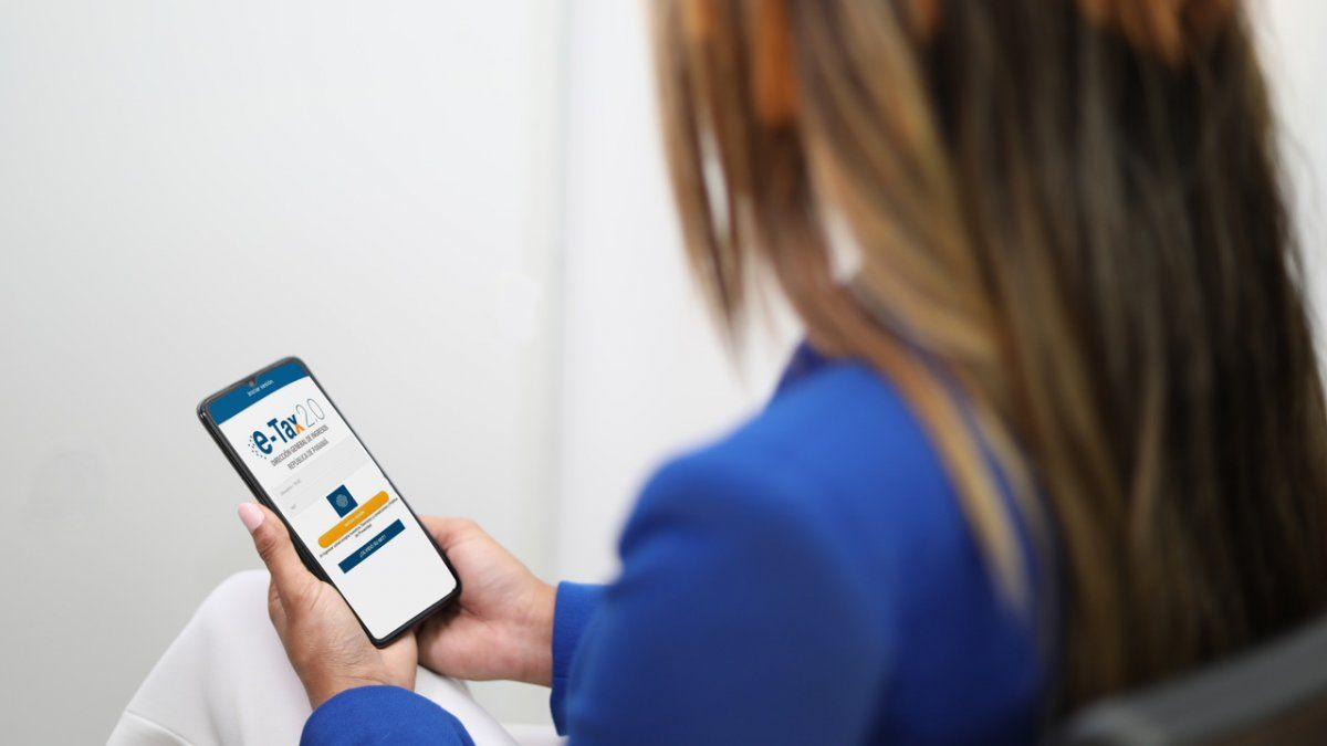 El 1 de junio, la DGI habilitará la atención en línea para los contribuyentes a través del sistema e-Tax 2.0 que deseen migrar voluntariamente hacia la factura electrónica.