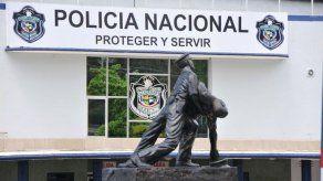Junta Disciplinaria de la Policía recomienda destitución de unidades acusadas de violación