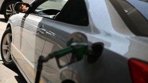 Precio del combustible registrará nueva alza a partir de este viernes