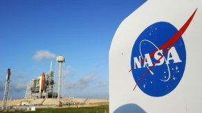 La NASA elige proveedores comerciales de experimentos científicos en la Luna
