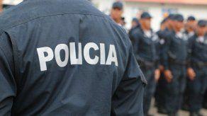 Director de la Policía Nacional a punto de jubilarse