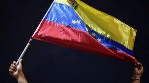 ¡Justicia!: protestan en pueblo costero la muerte de 28 migrantes venezolanos en naufragio
