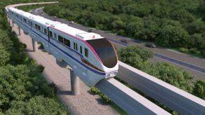 Metro de Panamá anuncia oportunidades de empleo en proyecto Línea 3