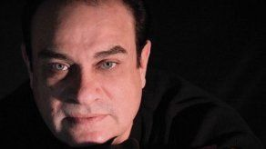 Salsero Tony Vega es sometido a delicada intervención en el corazón