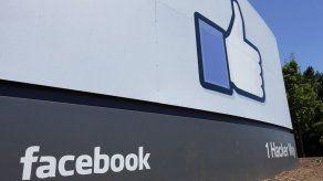 Nuevo México cobrará a Facebook 39 millones por obra