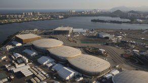 COI se niega a ayudar a Río en pago de deuda olímpica