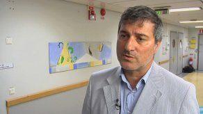 Escándalo médico sacude asamblea que otorga premio Nobel de Medicina