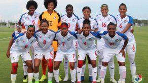 Selección femenina lista para su debut ante Honduras en clasificatorio al Preolímpico