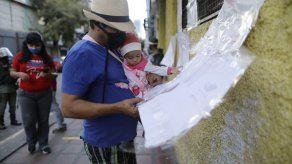 Venezuela: Maduro recupera la Asamblea ante boicot opositor