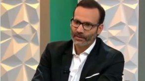 Entrevista revela detalles de la vida personal y profesional de Horacio Valdés
