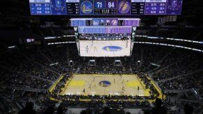 NBA busca abordar la creciente mala conducta de aficionados