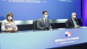 Gobierno Nacional y sector privado se encuentran conformando Comisión de Alto Nivel para la reactivación económica.