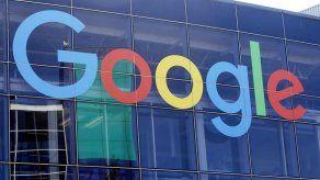 Google pagará a News Corp por sus noticias en Australia