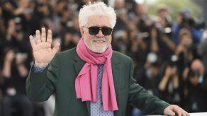 Festival de Nueva York agrega películas de Almodóvar y Varda