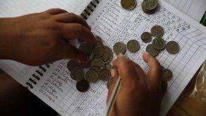 Mujeres Emberá crearán primer banco solo para indígenas panameños