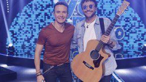 Andrés Cepeda y Fonseca despiden 2019 con el sencillo La promesa