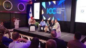ICC Panamá analiza la revolución de la economía digital y las oportunidades de crecimiento