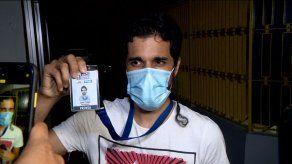 Director del diario La Estrella asegura que periodista tenía carné cuando fue detenido