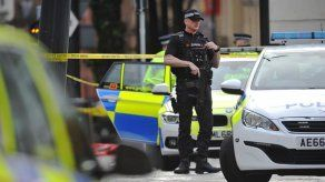 El atacante de Manchester tenía problemas de salud mental