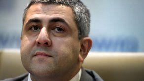 Pololikashvili es reelegido para un segundo mandato al frente de la OMT