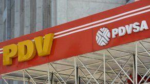 Exdirectivo de banco suizo es condenado por lavado de dinero de PDVSA