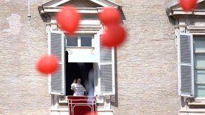 Balance agridulce para los cinco años de pontificado de Francisco