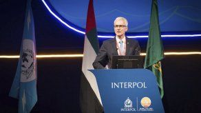 Rechazan intento de Kosovo de ingresar a Interpol