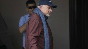 Fijan para el 22 de junio de 2021 nuevo juicio oral a expresidente Martinelli por caso pinchazos
