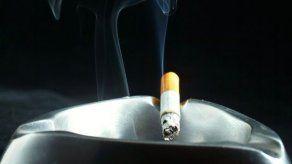 Incentivos de dinero en efectivo ayudan a dejar de fumar