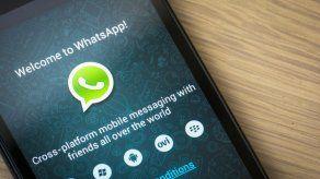 WhatsApp incluirá publicidad en los estados del servicio de mensajería