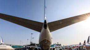 La noble misión del Aeropuerto de Tocumen en medio de la pandemia de coronavirus