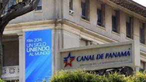 Canal de Panamá se desvincula de polémica sobre ubicación de embajada China