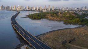 """SBP considera """"injusta e inoportuna"""" inclusión de Panamá en la lista negra de la UE"""