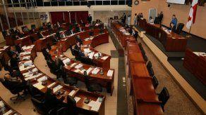 Reformas constitucionales deben darse a través de una Asamblea Constituyente