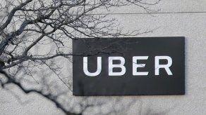 Uber otorgará prestaciones a conductores en Reino Unido