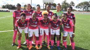 CD Universitario impone marca de 14 juegos seguidos sin perder en la LFF