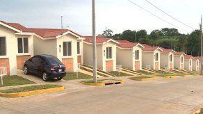 Acobir dice que no fija precio de las viviendas