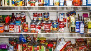 7 alimentos esenciales para nuestra cocina