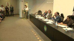 Aprobado en primer debate el Proyecto de Ley No. 691 sobre el PRAA