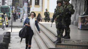 Colombia: Víctimas de conflicto recibirán hacienda que perteneció a capo