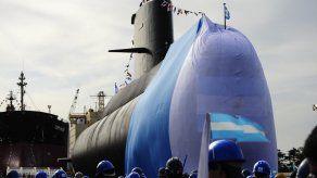 Corte ordena investigar a Macri por hundimiento de submarino