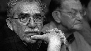 Director de la RAE se suma a homenaje a García Márquez realizado en Panamá