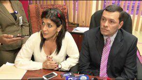 Exdirector del PAN es investigado por las 4 Fiscalías Anticorrupción