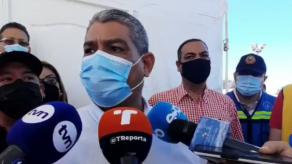 Sucre informa que hay una nueva resolución que mantendrá el puntaje de examen de certificación médica