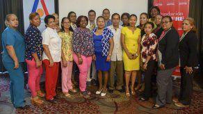 Fundación Mapfre apoya campaña de Apaniquem sobre prevención de quemaduras
