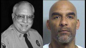 EEUU: Acusan de homicidio a policía blanco que mató a un afroamericano
