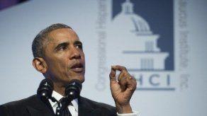 Casa Blanca: Medida inmigratoria favorece PIB